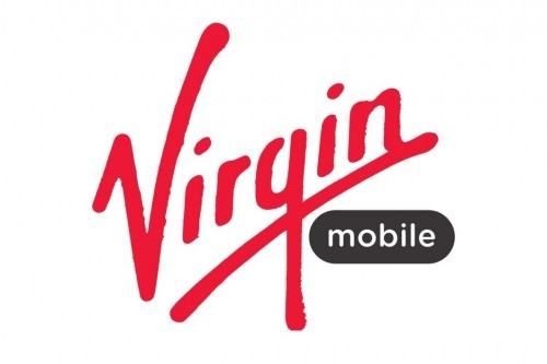 T-Mobile and Sprint consider alternatives if merger falls through, Virgin Mobile closes down