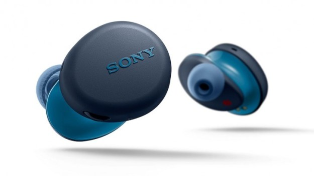Sony launches WF-XB700 earbuds and WH-CH710N noise canceling headphones