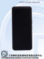 Asus ROG Phone 3 images shared on TENAA