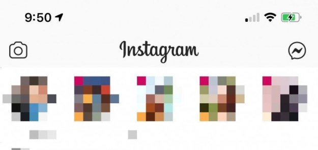 A new Instagram update merges DMs with Messenger chats