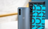 OnePlus Nord SE to come with 65W charging and Snapdragon 765G