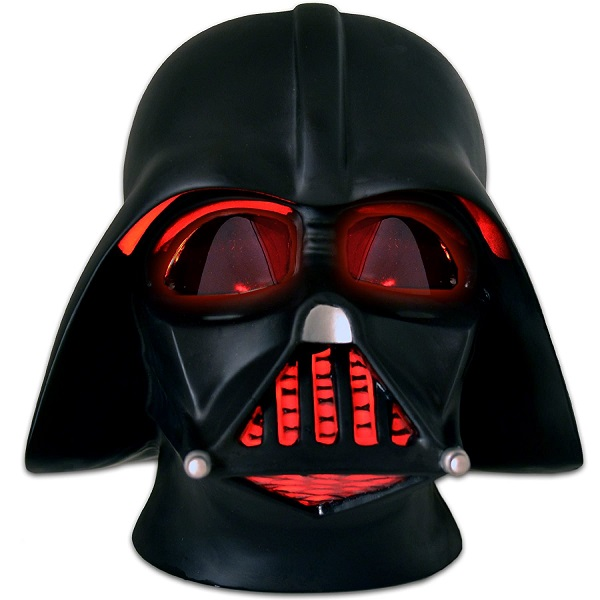 Darth Vader Mood Light