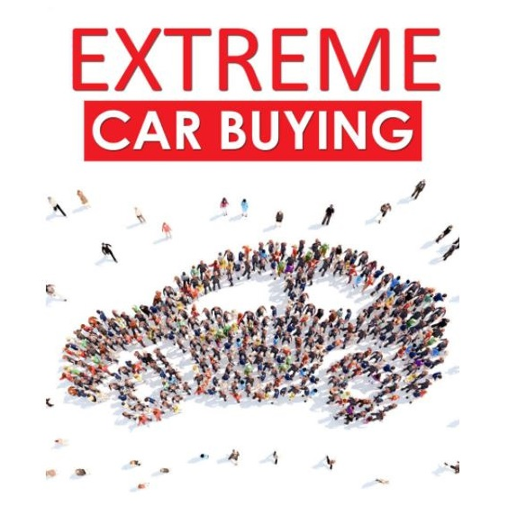 Extreme Car Buying