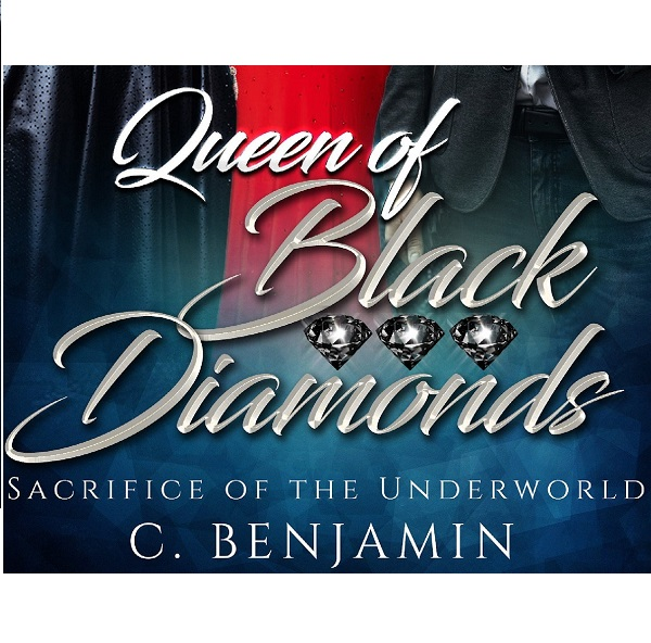 Queen of Black Diamonds