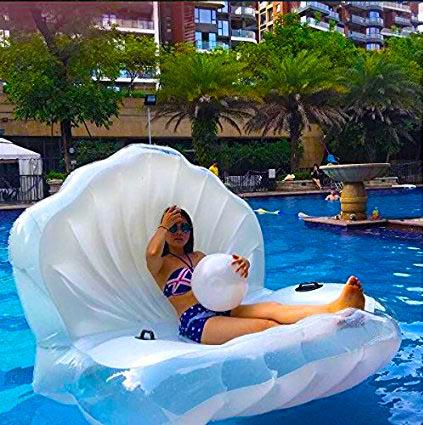 Giant Shell