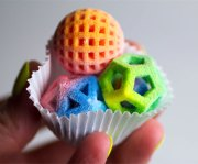 sugar-lab-3d-printed-candy-13600