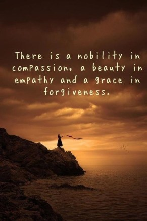 there-is-a-nobility-in-compassion-life-quotes-sayings-pictures