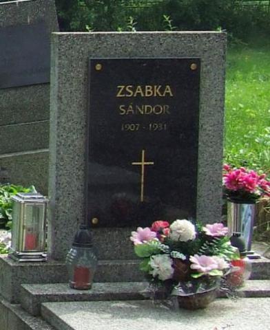 03_kosuty_zsabka.jpg