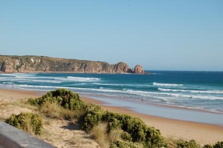 beautiful beaches (5/6)