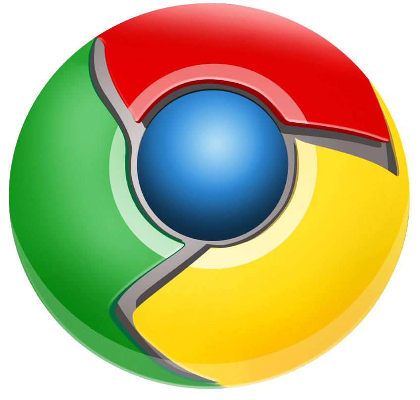 Cómo guardar páginas Web en Pdf con Google Chrome y enviarlo a nuestro Kindle (1/5)