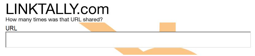 ¿Cómo saber cuántas veces se comparte un artículo? (5/5)