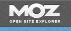 ¿Cómo saber los enlaces entrantes a tu blog o web? (2/3)