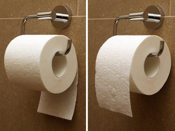 toalet-papir-830x0