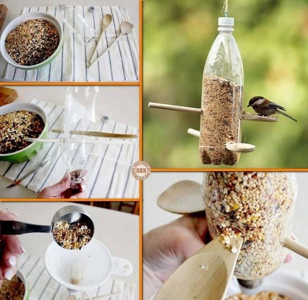 bird-feeder-1