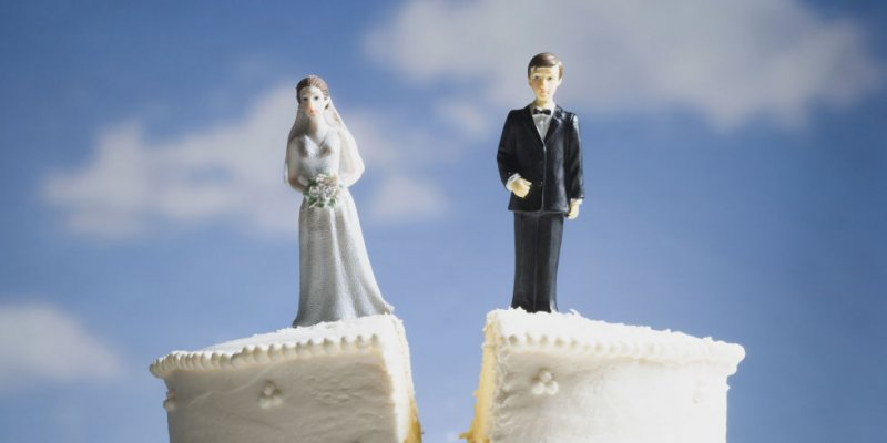 divorce-hdb-flat-singapore