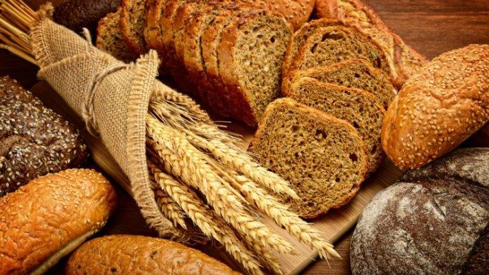 bread1200-1-768x432
