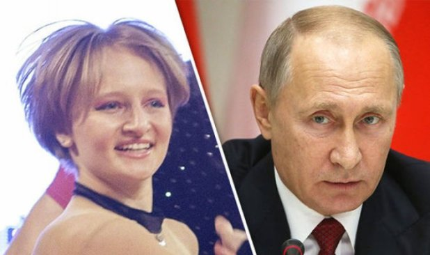 russia-russia-vladimir-putin-russia-katerina-tikhonova-russia-kremlin-russia-moscow-russia-kirill-shamalov-russia-daughter-885618
