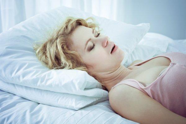 open-mouth-sleep