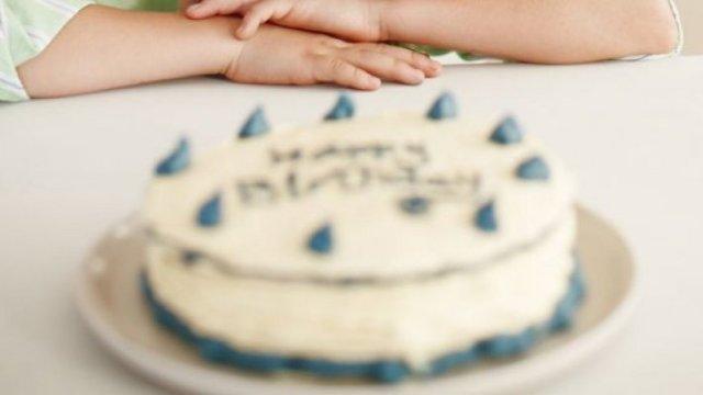 birthdaysadistock
