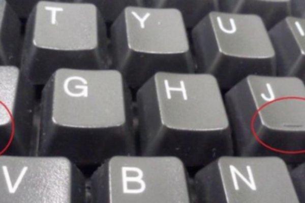 559739-tastatura-ls