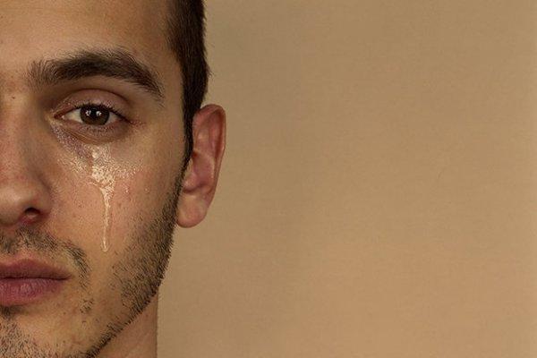sad-man-613371