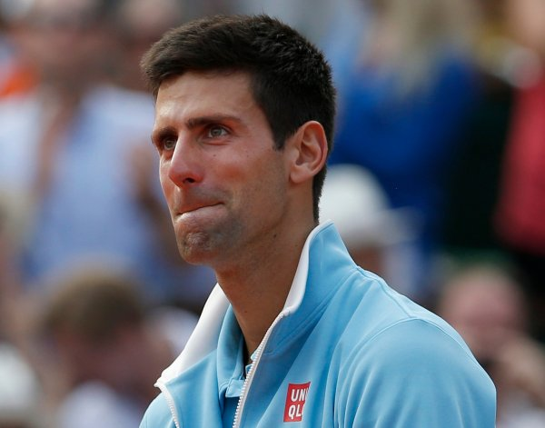 novak-djokovic-place