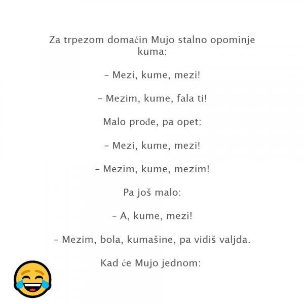 vic-meza
