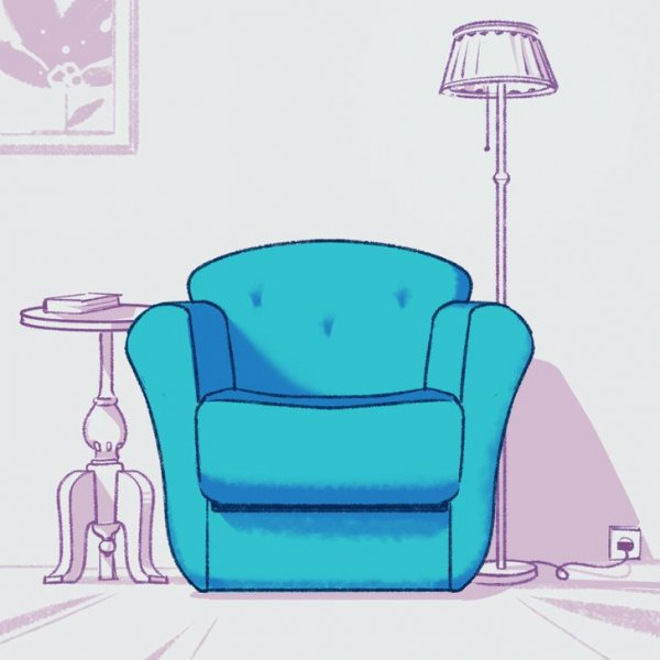 sjedenje-ilustracija10