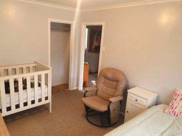 renoviranje-sobe-4-460x0
