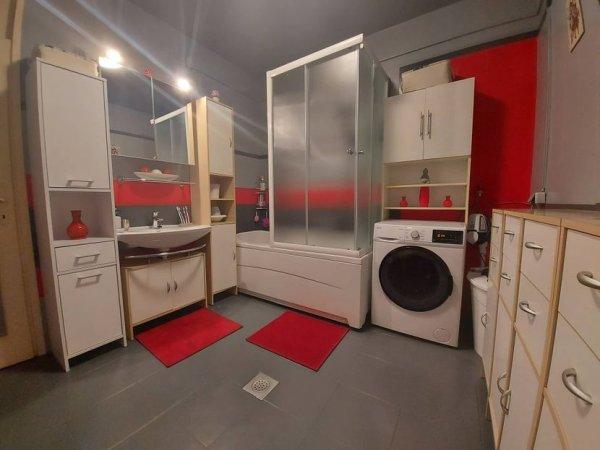 renoviranje-kupatila3-830x0