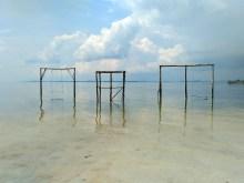 Pulau Mubut Darat 15