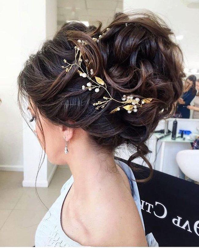 Peinados Con Moos Peinados Con Moos Ms Beautiful B With Peinados - Moos-bajos-de-novia
