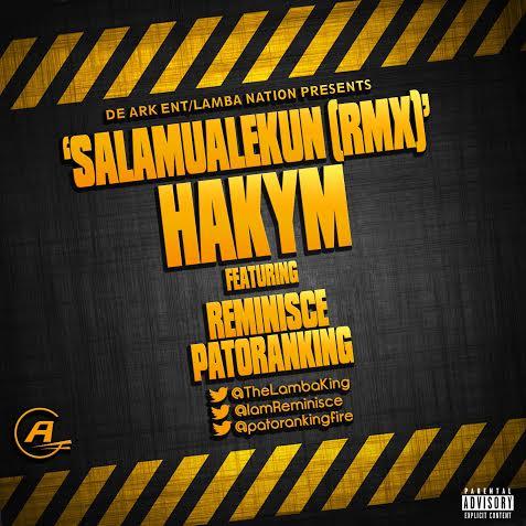 Hakym-Salamualekun-Remix-Art