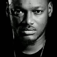 MIXTAPE: DJ AYI PRESENTS - BEST OF 2FACE IDIBIA