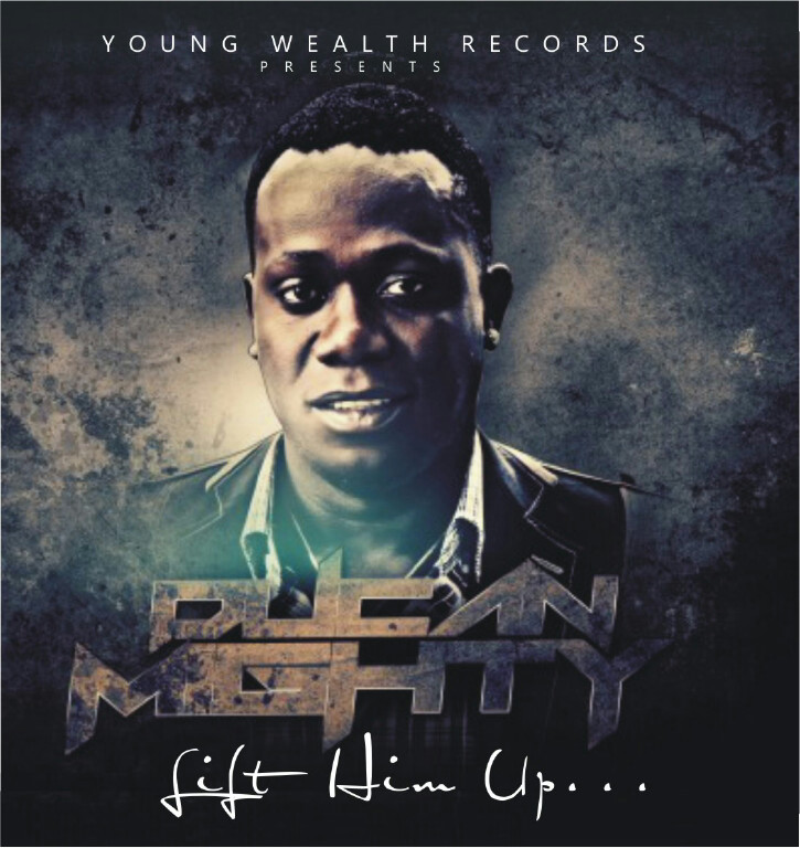 Download dj kush best of duncan mighty mixtape - Welcome to the ghetto instrumental ...