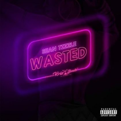 Sean Tizzle - Wasted