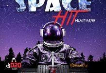 GOSPEL MIXTAPE: DJ D20 - Full Measure Mix - Novice2STAR