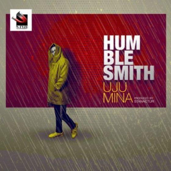 "Humblesmith – ""Uju Mina"" [MP3]"