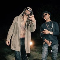[LEAK] Wizkid X Ty Dolla $ign – Ride It [MP3]