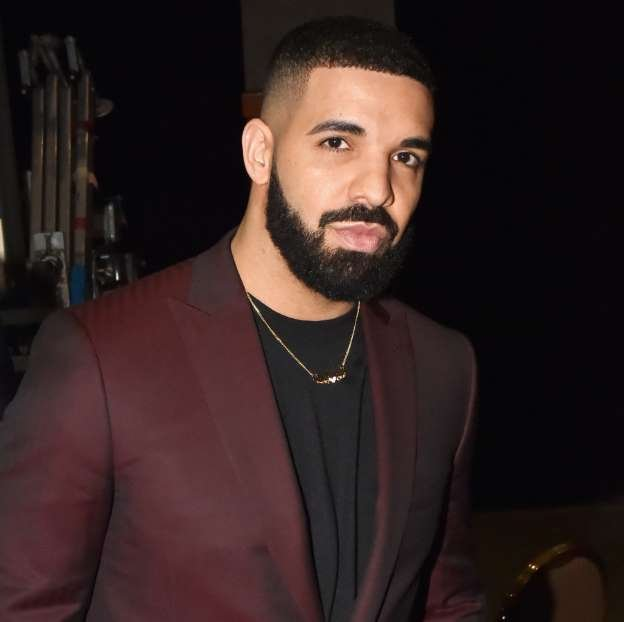 Drake promises to fulfill the dream of a die hard nigerian fan novice2star - Welcome to the ghetto instrumental ...