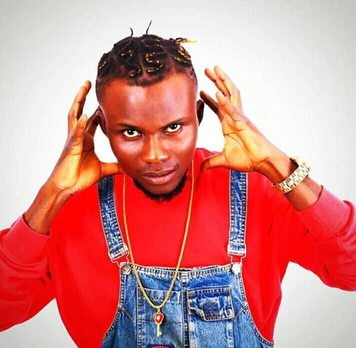 YBNL Former Rapper Pelepele Makanaki Commits Suicide [Watch Video]