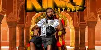 DJ Freeflex - King Mix