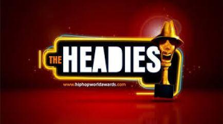 headies award 2019 live update