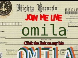 Duncan Mighty omila