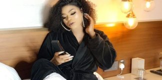 'Please Help Me, Am Bleeding Blood and Water'– Bobrisky Cries Out From Dubai