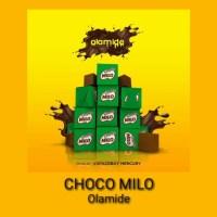 """Olamide – """"Choko Milo"""" [Audio]"""