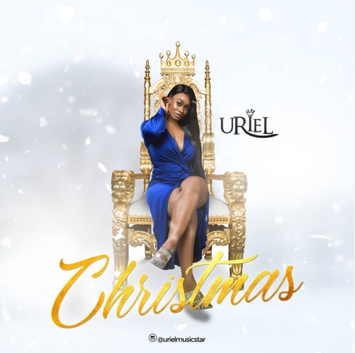Uriel Christmas