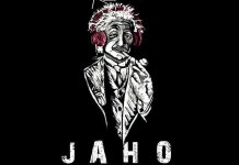 Kizz Daniel Takes Away The Criticism Against Afro Pop Lyrical Content – 'Jaho' Review