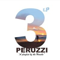 Peruzzi ft. Not3s – Reason [MP3]