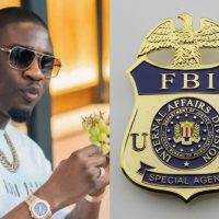 """Hushpuppi's associate, Woodberry Duped A US Company And Hid The Money In A Bitcoin Wallet"" - FBI"